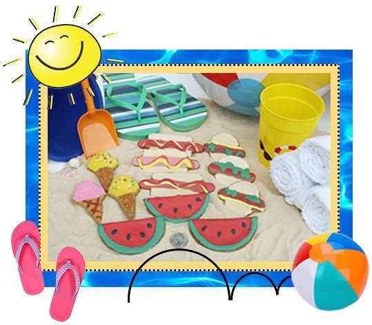 summercookies