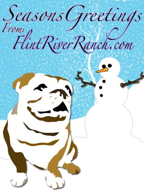 BulldogSeasonsGreetings