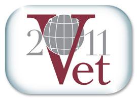 2011 World Veterinary year