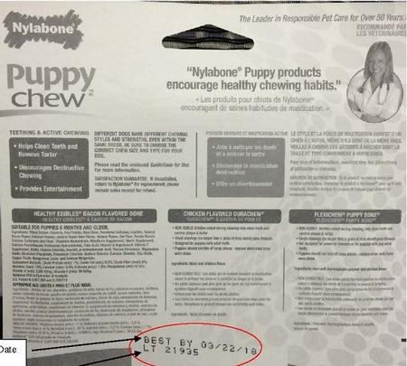 nylabone-puppy-starter-recall-label-450
