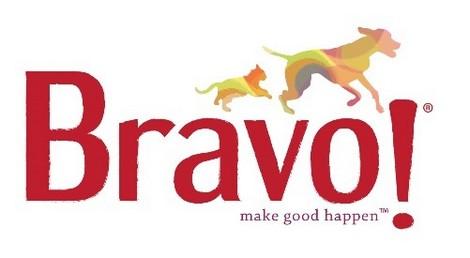 bravo-dog-food-logo-470