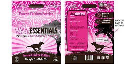 vital-essentials-dog-food-recall-january-2016-480px