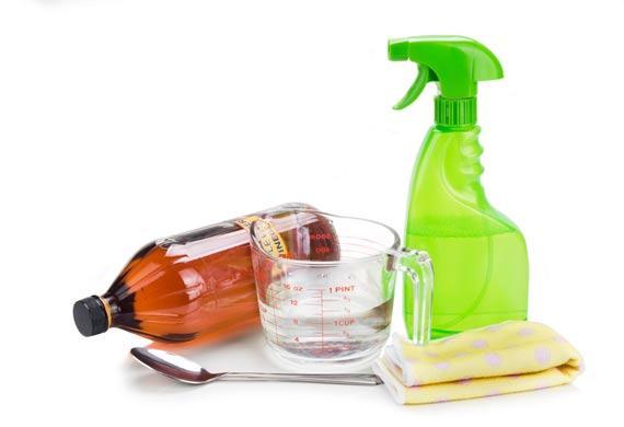 1-vinegar-for-pets-488274394