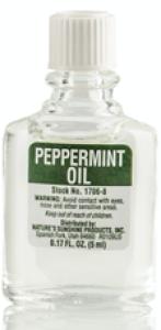 peppermint-147x300
