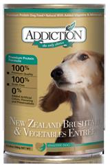 addiction-new_zealand_brushtail