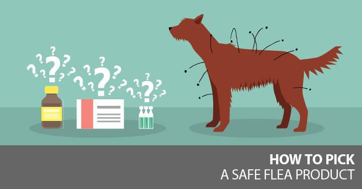 pick-safe-flea-product-dnm
