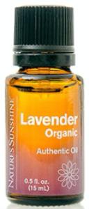 lavender-128x300